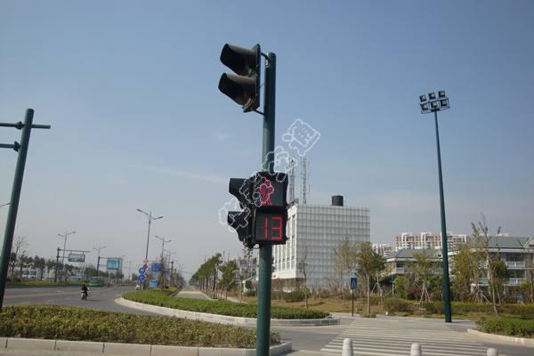 台湾LED产业定位:由背光转向照明
