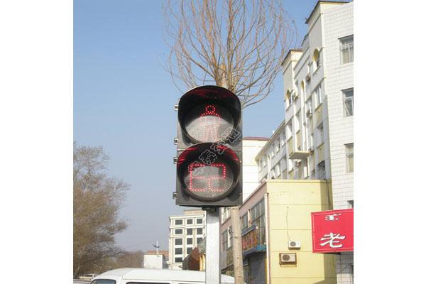 300-2L人行道灯-004