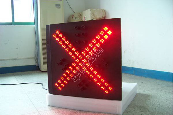 像素管隧道bob直播软件-001