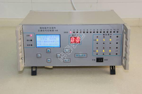 交通信号机-003