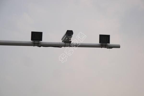 电子警察卡口系列-004